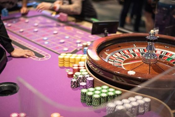 Quests for the Right Online Casino Baccarat