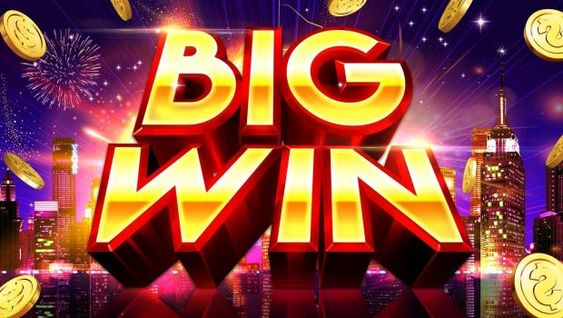 Always meet the best online slots. Easy to pay, heavy distribution