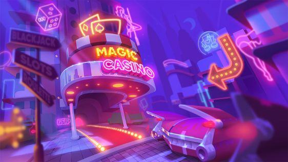 Sygoal Gaming Online Slots Mobile Slot Games Deposit
