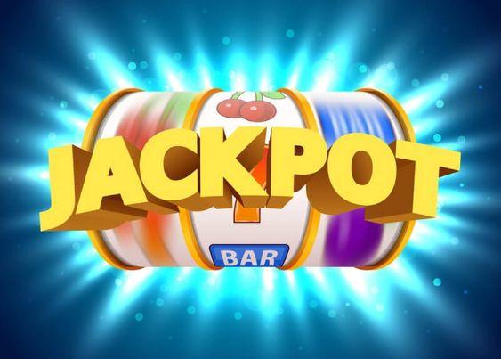 Make You Huge Money Slot Games Online Slots