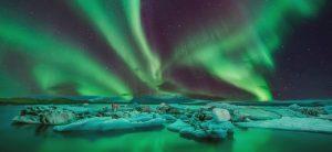 25 เคล็ดลับการเดินทางในไอซ์แลนด์ที่จำเป็นให้รู้เร็วกว่าที่คุณไป